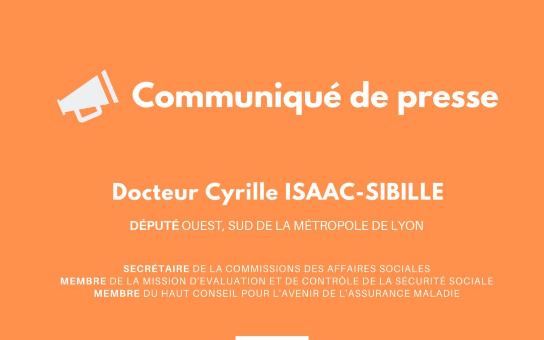 TER à la Lyonnaise:  L'Assemblée Nationale vote un amendement permettant sa réalisation!