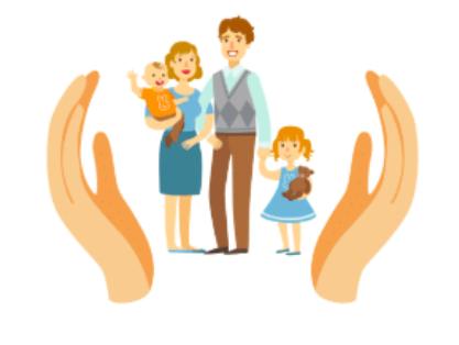 Les assistants maternels et les gardes d'enfant à domicile ont désormais accès à l'activité partielle