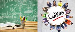 Annonces du Premier ministre : Education/Culture