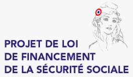 Qu'est ce que la Loi de financement de la sécurité sociale ?