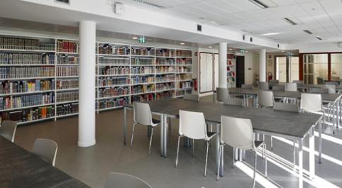 Information aux étudiants de La Métropole de Lyon