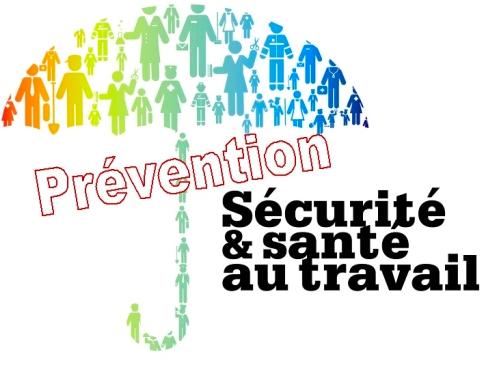 Loi pour renforcer la prévention santé au travail