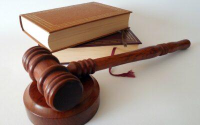 Pour la confiance dans l'institution judiciaire