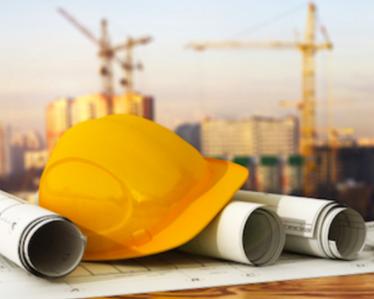 Allongements de délais dans les domaines de l'urbanisme, de la construction et de l'immobilier pour faciliter l'activité du secteur.