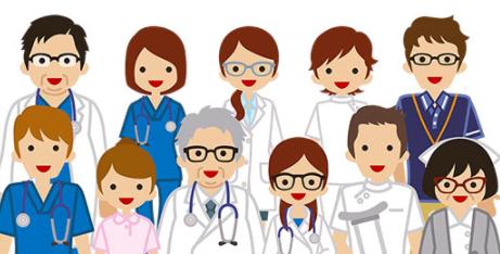 Aide à destination des professionnels de santé libéraux conventionnés en perte d'activité.
