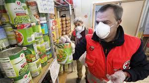 Plan de soutien à l'aide alimentaire : le Gouvernement mobilise près de 40 millions d'euros supplémentaires pour la solidarité