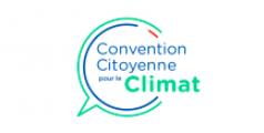 Publication des propositions de la Convention citoyenne pour le climat le 18 juin 2020.