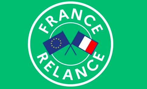 France Relance : un engagement exceptionnel de l'Etat pour sauver l'emploi et bâtir la France de demain.