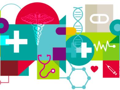 """La mission d'information """"Professions de santé : évolution des périmètres de compétences, des protocoles de coopération et des pratiques avancées «"""